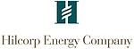 Hilcorp Energy Company