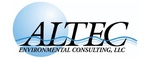 ALTEC Environmental Consulting LLC