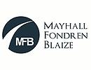 Mayhall Fondren Blaize