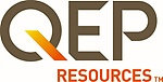 QEP Resources, Inc.