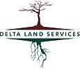 Delta Land Services, LLC