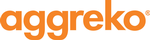 Aggreko, LLC