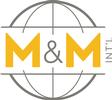 M&M International, LLC