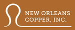 New Orleans Copper, Inc.