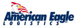 American Eagle Logistics, LLC