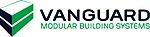 Vanguard Modular Building Systems
