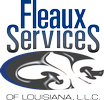 Fleaux Services of Louisiana, LLC