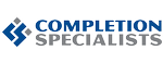 Completion Specialists