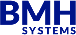 BMH SYSTEMS