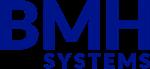 BMH Systems Inc.