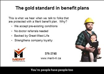 The gold standard in benefit plans.