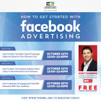 Facebook Advertising with West Cary Group