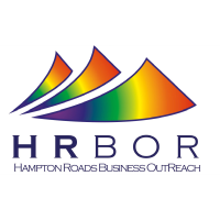 HRBOR Business Series - Financial IQ, Creating a Budget