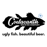 No Host Happy Hour - Coelacanth Brewing Company