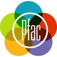 HRBOR 1st Thursday - Peninsula Fine Arts Center