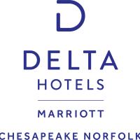 HRBOR 1st Thursday - Delta by Marriott