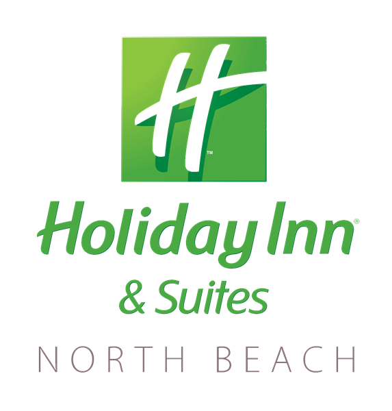 Holiday Inn & Suites North Beach