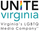 Unite Virginia - Virginia's LGBTQ Media Company