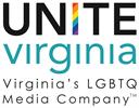 Unite Virginia - Virginia's LGBTQ Media Company