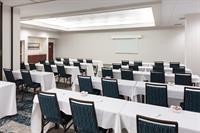 Cape Henry Ballroom