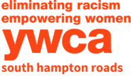 YWCA of South Hampton Roads