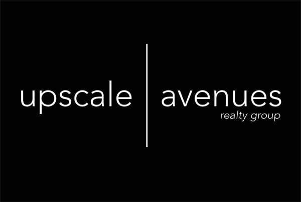 Upscale Avenues Realty Group