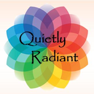 Quietly Radiant
