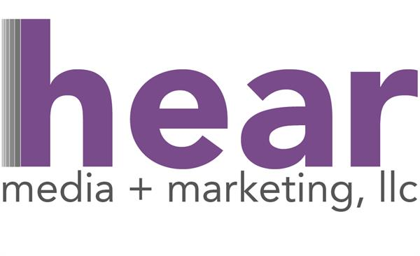 Hear Media + Marketing, LLC