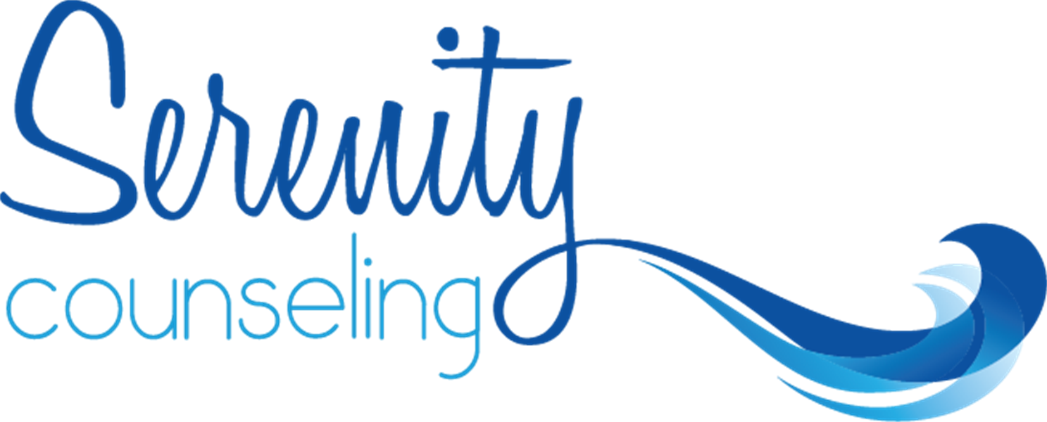 Serenity Counseling, LLC