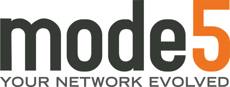 Mode5, Inc.