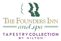 The Founders Inn and Spa, Tapestry Collection by Hilton