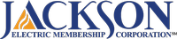 Jackson Electric Membership Corporation