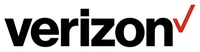Verizon Wireless Corporate