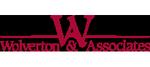 Wolverton & Associates, Inc.