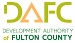 Development Authority of Fulton County