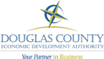 Douglas County Economic Development Authority