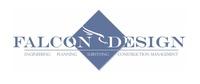 Falcon Design Consultants LLC
