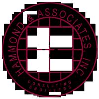 Hammond & Associate Consulting  Engineers, Inc