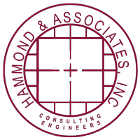 Hammond & Associate Consulting  Engineers, Inc