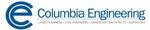 Columbia Engineering