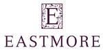 Eastmore Development Company LLC