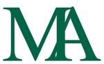 Moreland Altobelli Associates, Inc.