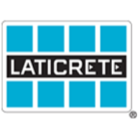 20190426 Manufacturing Spotlight - Laticrete Plant Tour