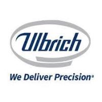 Manufacturing Spotlight - Ulbrich Specialty Strip Mill Tour