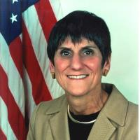 20200508 - NHMA's Legislative Update with Congresswoman DeLauro