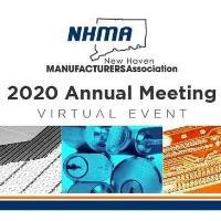 2020 NHMA Annual Meeting