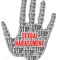 Sexual Harassment Prevention Training - REQUIRED by January 1, 2021