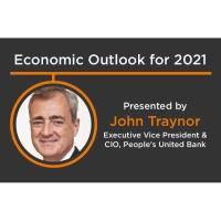 20210114 - Economic Outlook with John Traynor