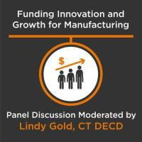 20210325 Funding Innovation and Growth for Manufacturing