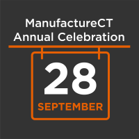Annual Celebration of ManufactureCT